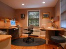 How to: Setup a Home Office on a Limited Budget