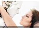 Sex Robots the future of Sex Tourism