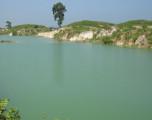 The Secret of Bangladesh's Hidden Gems