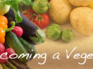 The ultimate reasons why you need to be vegetarian!