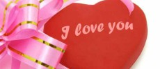 5 Reasons to Send Love SMS: Bonus 5 Heart Touching Love SMS