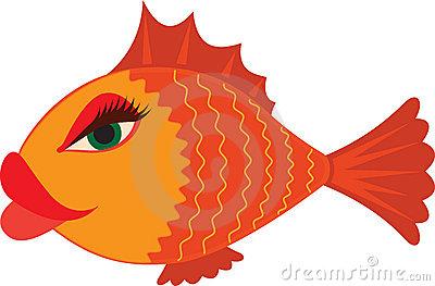 sexy-fish-thumb14248524.jpg