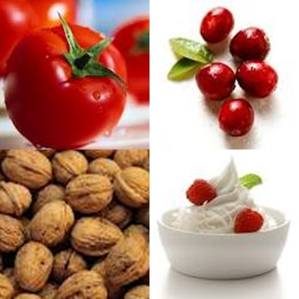 Foods That Advantages For Women