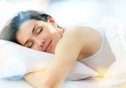Some Tips To Have a Good Sleep