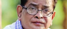 A Tribute to Humayun Ahmed – Bangladeshi Best Selling Author