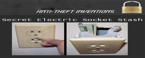 Secret-Locker