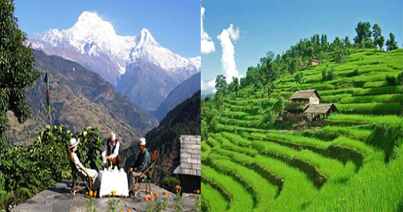 Nepal Pictures Tourism Tourism Packages as Nepal