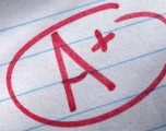 Best Tips for Exam Success