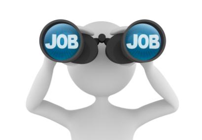 Best Future Digital & IT Jobs