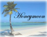 Romantic Honeymoon Travel Tips