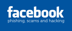 How to Avoid Facebook Survey Scams