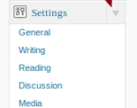 Be A Blogger Series – Part 2: Say Hello to WordPress Dashboard
