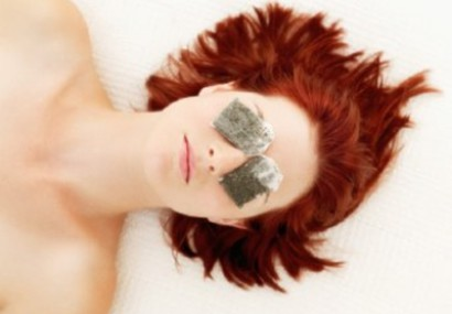5 Benefits of Using Tea Bags for Beauty