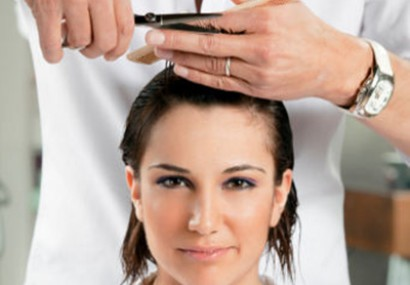 Must Read Before Deciding Your New Hair Style