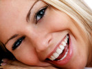 Great Benefits Of Smiling!