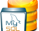 WordPress: Choosing mySQL Database Engine: myISAM or InnoDB?