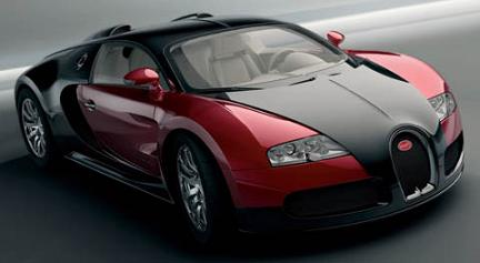 Rated Number 1 Most Expensive Car 2012 - 2013