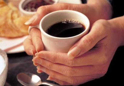 Benefits of Coffee in preventing Diseases