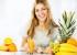Benefits of a Liver Detox Diet