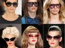 Most Fashionable Sunglasses for 2013