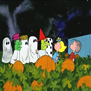 the-great-pumpkin-charlie