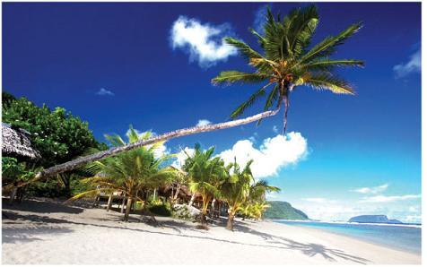 Credit; Samoa Tourism Authority