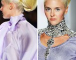 Most Fashionable Hairstyles for 2013