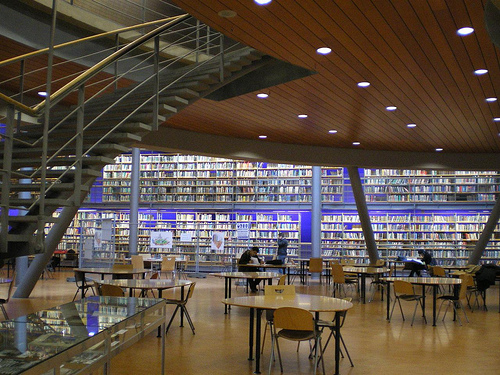 a a u electronic thesis library