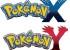 Nintendo Announces New Era of Pokémon - Pokémon X and Pokémon Y for 3DS