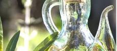 Olive Oil Effectively Prevent Alzheimer