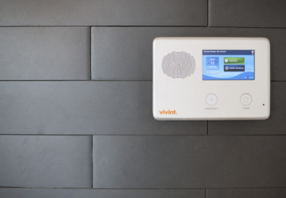 What is the Future of Home Automation?