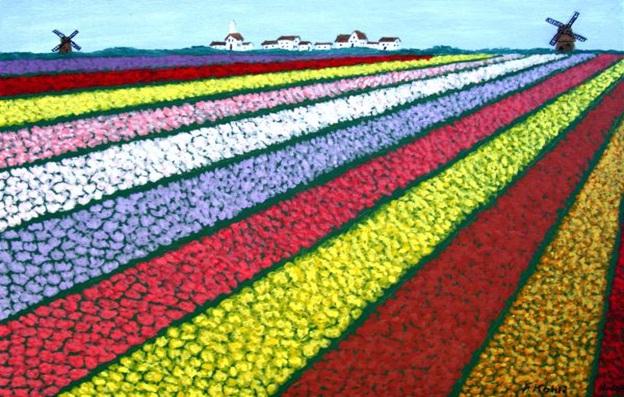 Tulip-Fields-in-Netherlands3