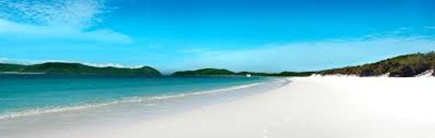 Whitehaven-Beach2