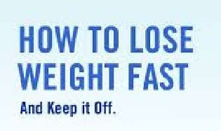 How-to-lose-your-weight-10kg-in-10-days2
