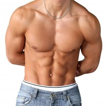 build-muscles-lose-weight