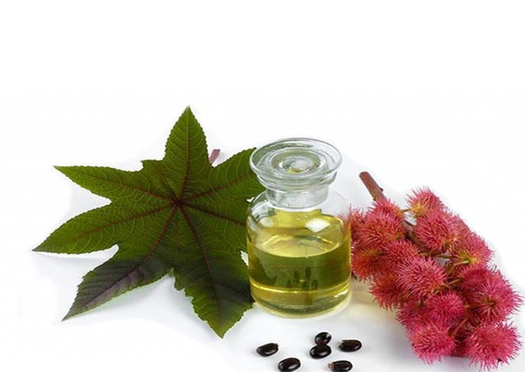 castor-oil-for-Cellulite