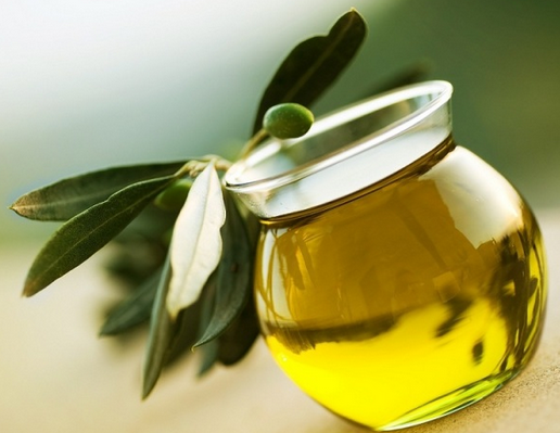 olive-oil-for-hair-growth